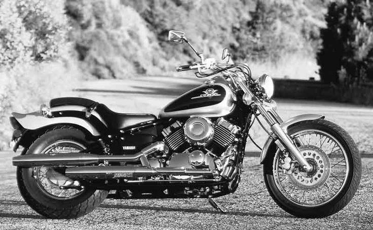 24 best images about yamaha v star on pinterest orlando for Yamaha vstar 650 parts