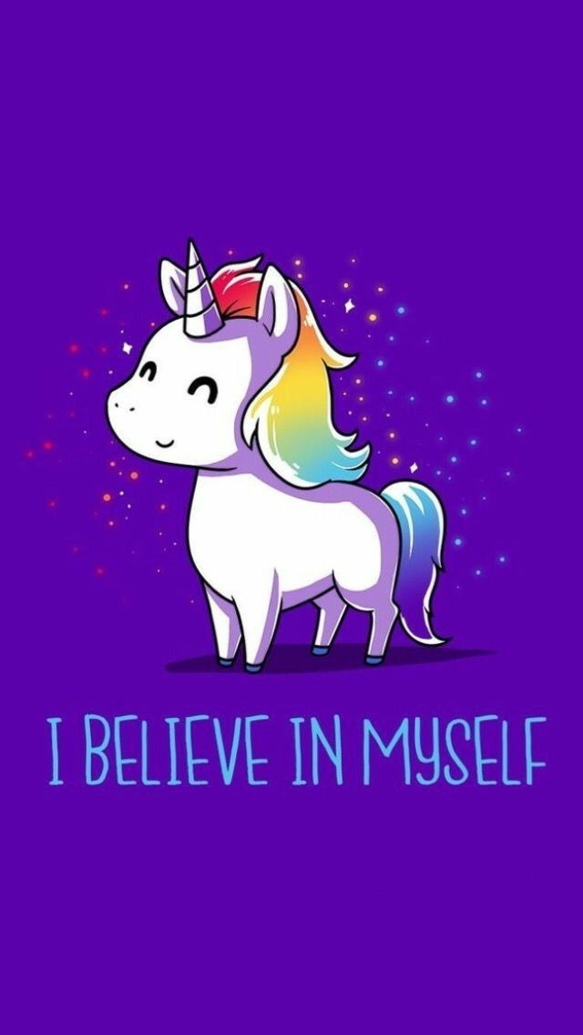 pin by bubble candy on unicorns in 2018 unicorn unicorn pictures