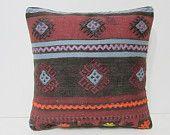 kilim pillow throw pillow 16x16 throw pillow sets decorative couch pillow kilim pillow sets western pillow case floral pillow sham rug 25058