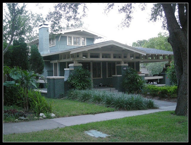 84 Best Images About Airplane Bungalows On Pinterest 2nd