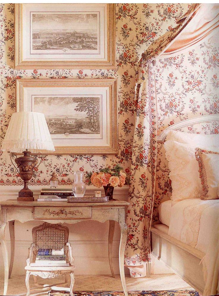 173 best interior designer-charlotte moss images on pinterest