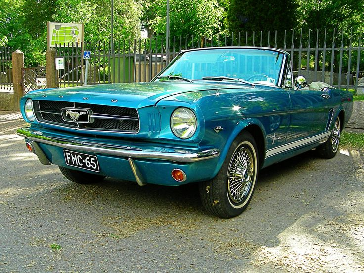 12 melhores imagens de my mustang no pinterest carros clssicos ford gt mustang doce conversveis ac cobra mustang fandeluxe Image collections