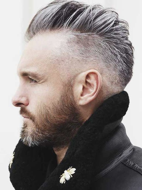 Awesome 1000 Ideas About Boys Haircuts 2015 On Pinterest Teen Boy Hairstyles For Men Maxibearus