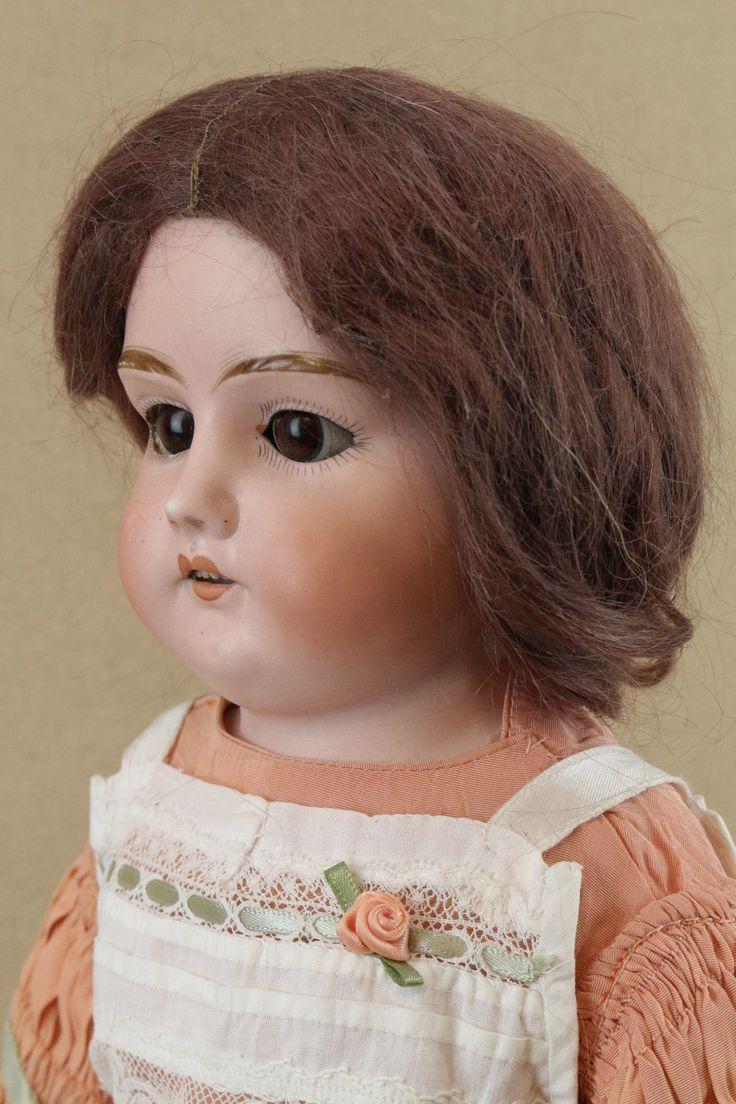 41 besten Baby Dolls For Toddlers Bilder auf Pinterest | Spielzeug ...