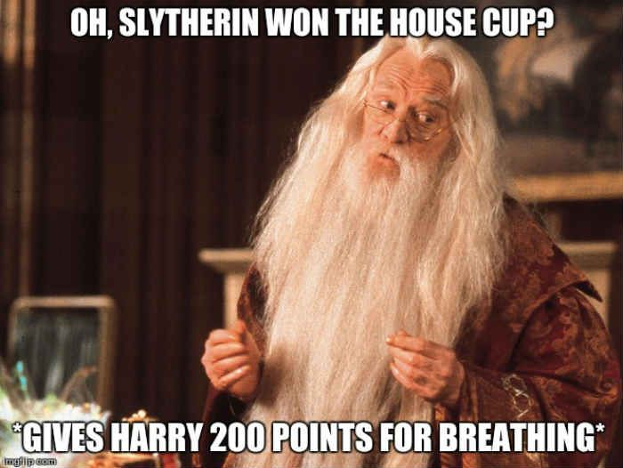17 Harry Potter Memes That Are Hilarious And Funny Harry Potter Memes Hilarious Harry Potter Dumbledore Harry Potter Memes