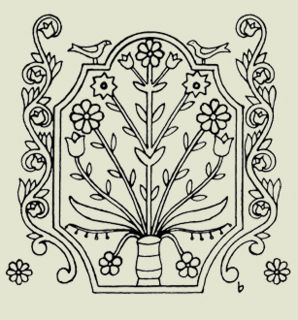Tree of Life and Knowledge: Életfa - Hungarian Tree of Life