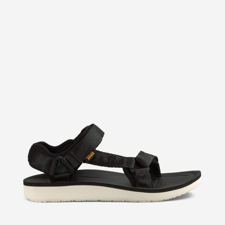 Shop our collection of Women's Sandals, including the Original Universal  Premier, and get the most out of your next adventure with lasting  durability and ...