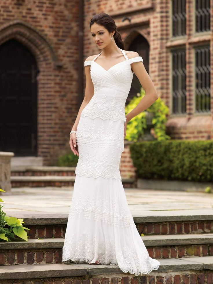 casual-beach-wedding-dresses