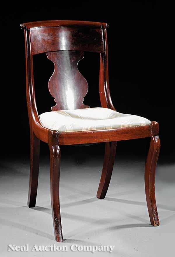 36 besten Maker - Ernest Hagen, NYC, 1858-1927, Colonial Revival ...
