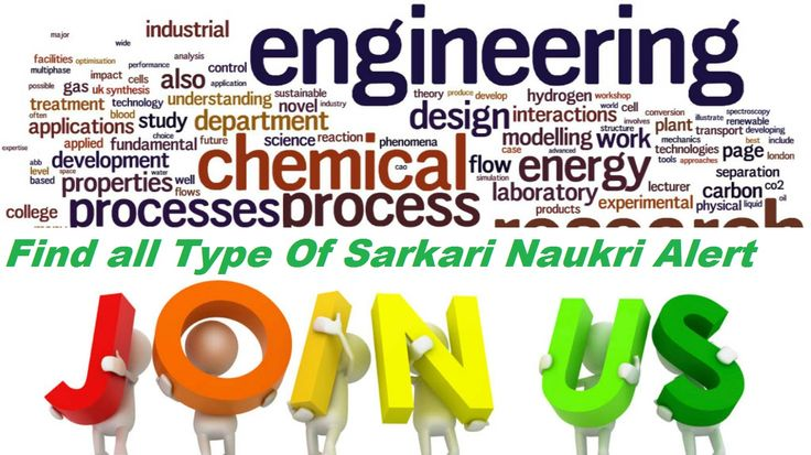 Are you Getting Sarkari Naukri Notification in India? - Now a day's everyone want to make the career in sarkari naukri in India, so for this first question arises that where we should visit to find the career advice for getting right job at the right time. Hence, go to the sarkarinaukri1.com career portal website to get the (sarkari job) government jobs notification by mail at the right time to apply before due date.