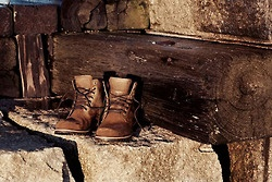 Timberland Boots - On Sale Now at PLNDR  Use code CYBERDAY and repcode SMARTCANUCKS for 35% OFF + FREE SHIPPING