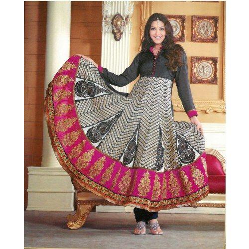 sonali bendre Bollywood Designer Anarkali dress - Online Shopping for Salwar Suit by ODFASHION - Online Shopping for Salwar Suit by ODFASHION - Online Shopping for Salwar Suit by ODFASHION - Online Shopping for Salwar Suit by ODFASHION