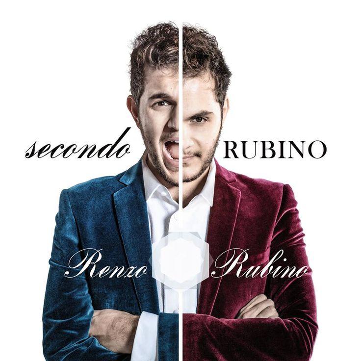 #secondorubino