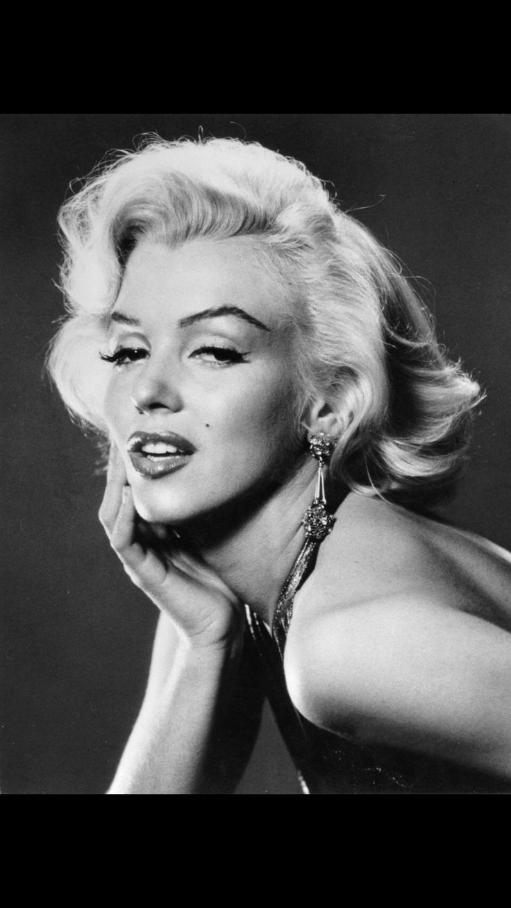 652 best marilyn images on Pinterest | Marylin monroe, Norma jean ...