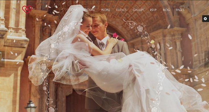 As we all know, your wedding day is the most important day in your life. Are you looking for a way to save all of your wedding pictures, videos and to share it with everyone? Setting up a WordPress Wedding Website can be a very unique way of keeping...