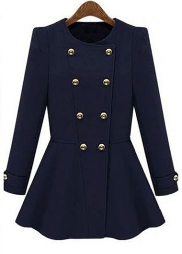 women's coats,cheap coats for women with wholesale price | modlily.com