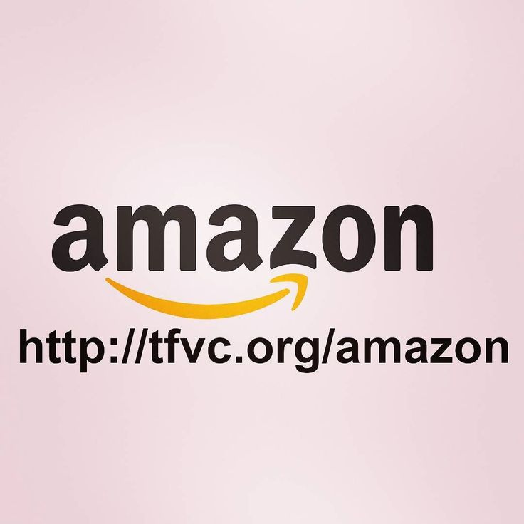 Please #repost #rt! When you shop on #amazon this holiday season please use tfvc.org/amazon to support what I do. It will not cost you anything to do so. Please bookmark!  Thank you! (This redirects to amazon using an affiliate link)  #vegan #govegan supportme #okcvegan #christmas #thanksgiving #veganthanksgiving #blackfriday #cybermonday #Hanukkah#חנכה#khanuká#khanuká#חנוכה #Chanukah#Ḥanukah #saturnalia #festivus #bodhiday #panchaganapati #yule #kwanzaa #boxingday #supportme #navidad