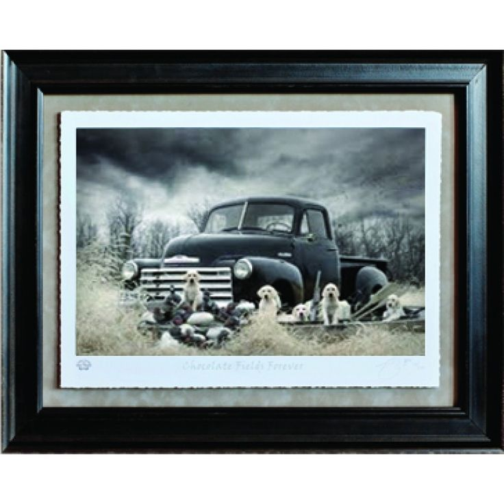 ducks unlimited prints | ... for Photographers, Artists and More 2011 Framed Ducks Unlimited Print
