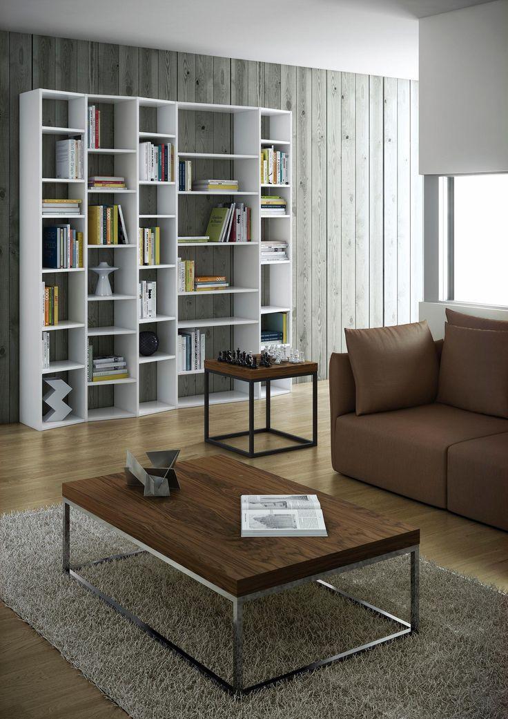 Best 25+ Couchtisch Grau Ideas On Pinterest | Weiße Sofas, Weiße ... Wohnzimmer Sofa Grau