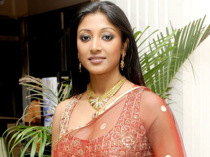 actress paoli dam biography template