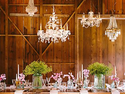 Storybook Farm Redmond Weddings Seattle Wedding Venues 98053
