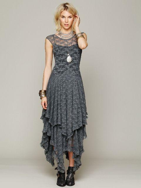 Best 25  Western dresses ideas on Pinterest | Western wear ...