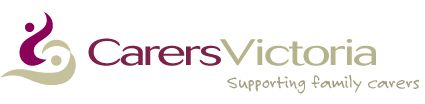 This organisation offers advice and information, counselling and links to respite opportunities for carers of people with disabilities in Victoria. Visit their website or call 1800 242 636.
