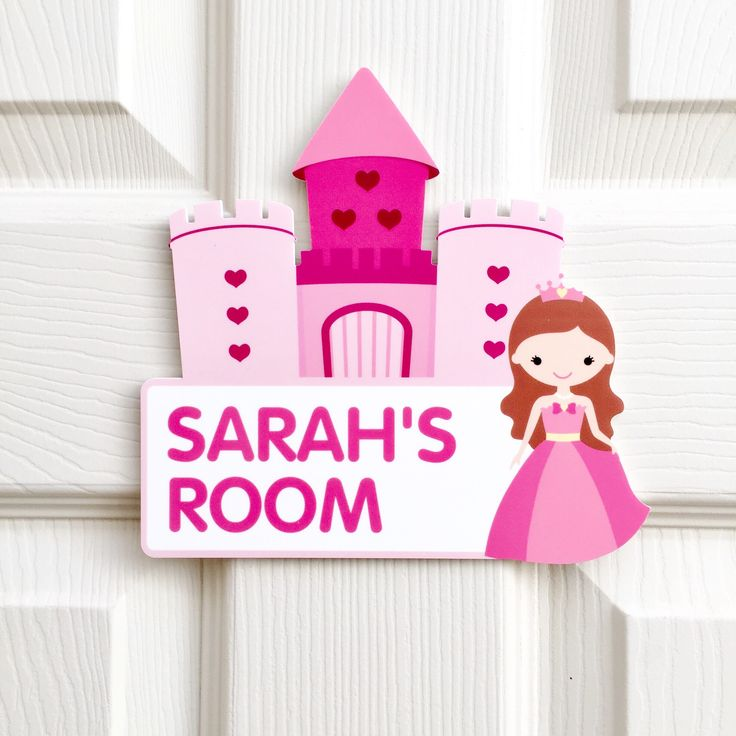Homemade Bedroom Door Signs Bedroom Ceiling Lamp Shades Bedroom Ideas Neutral Colours French Provincial Bedroom Furniture Redo: 1000+ Ideas About Bedroom Door Signs On Pinterest