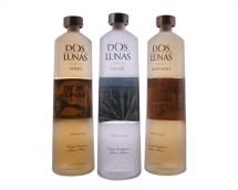 10 Great Tequilas for Shots, Margaritas and More: Dos Lunas Tequila