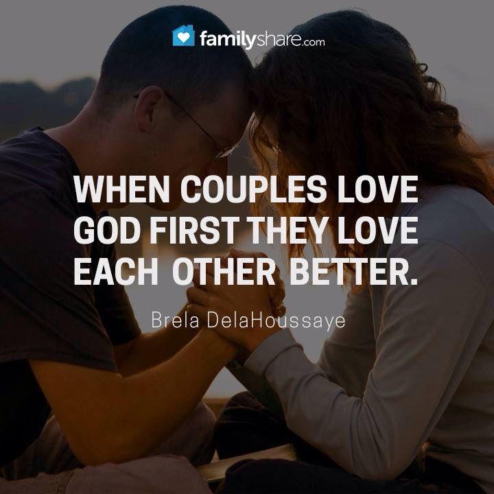 Should Christian Hookup Couples Pray Together