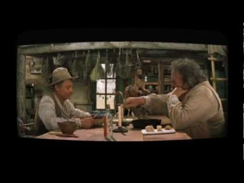 """CONTROTEMPO """"Come Bud Spencer e Terence Hill"""" (OFFICIAL VIDEOCLIP 2011) - YouTube"""