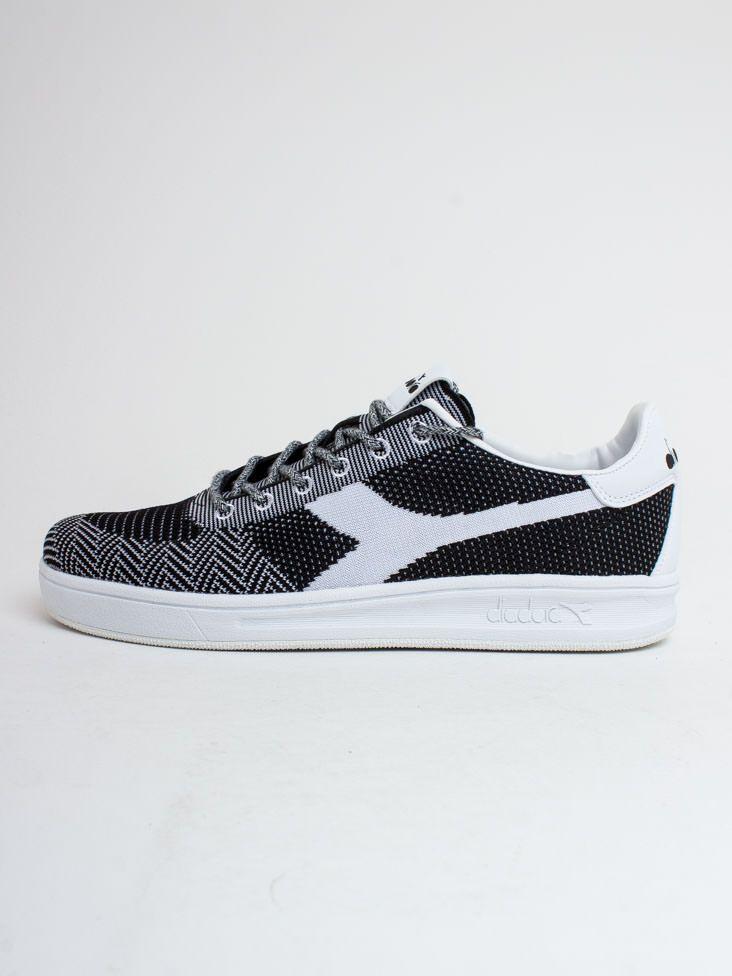 Shop Basse elite Weave B Sneakers DiadoraMove EID9W2YH