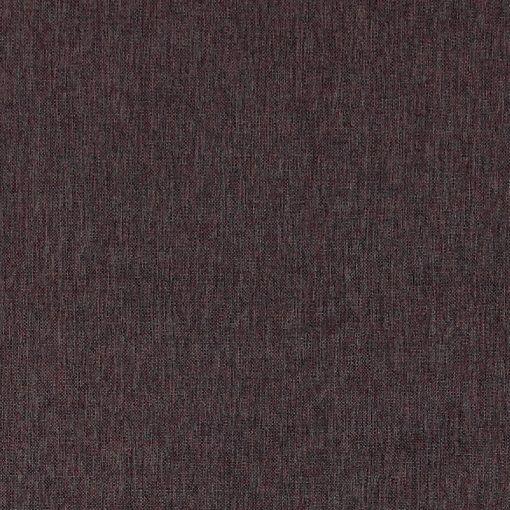 Möbelstruktur, Pflaume/Grau
