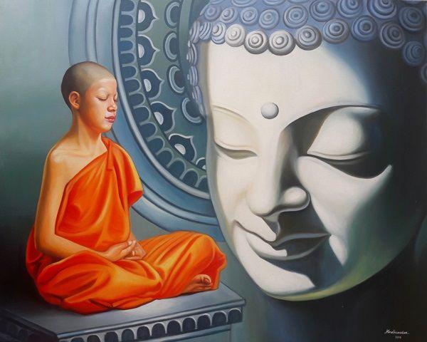 https://i.pinimg.com/736x/58/1d/b7/581db7e0188a4b1dd3877792f50773d1--krishna-painting-buddha-painting.jpg