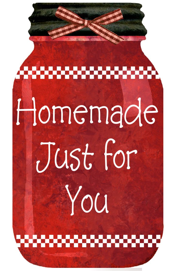 64 best graphics canning images on pinterest kitchen canning red white kitchen kiss the cook