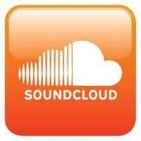 MIX La notte dei Libri Narranti by 'Lucia Russo on SoundCloud
