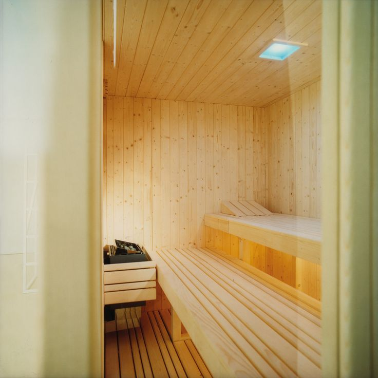 40 best Effegibi Home Spa Logica images on Pinterest Saunas - sauna im badezimmer