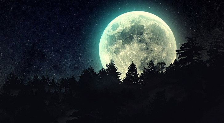Full Moon in Scorpio: Embracing The Intensity Monday, May 4th at 3:42am Universal Time (11:42pm on May 3rd in Eastern Time).