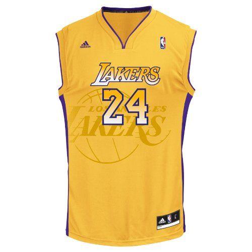 NBA Los Angeles Lakers Kobe Bryant Draft Cap Jersey - http://weheartlakers.com/lakers-jersey/nba-los-angeles-lakers-kobe-bryant-draft-cap-jersey