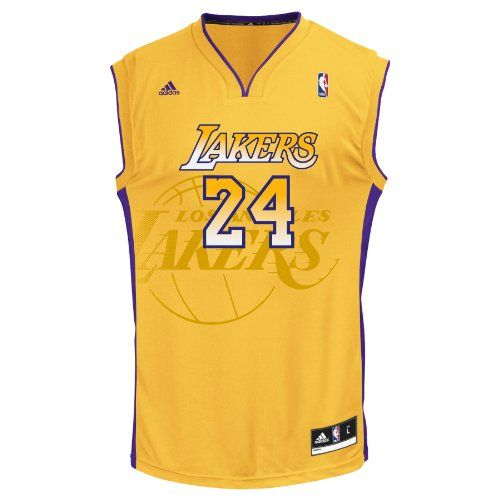 NBA Los Angeles Lakers Kobe Bryant Draft Cap Jersey - http://weheartlakers.com/lakers-jersey/nba-los-angeles-lakers-kobe-bryant-draft-cap-jersey