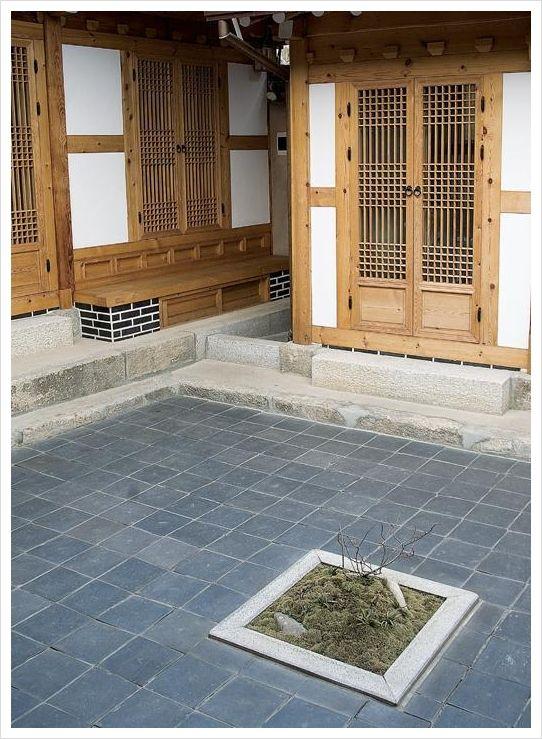 새로운 트렌드! 신한옥 친환경 인테리어 - Daum 부동산 커뮤니티