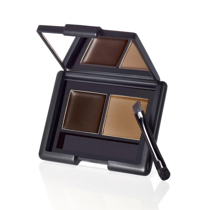 Makeup and Cosmetics | Eyebrow Kit | Brow Kit | e.l.f. Cosmetics