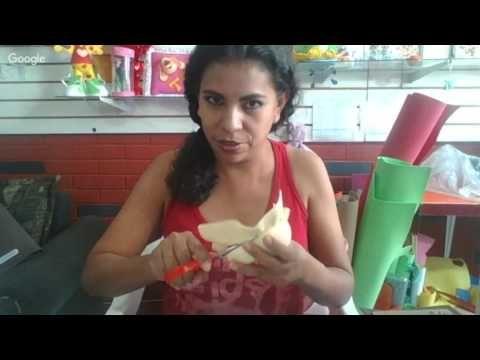 Pelana chango (fofucho) - YouTube
