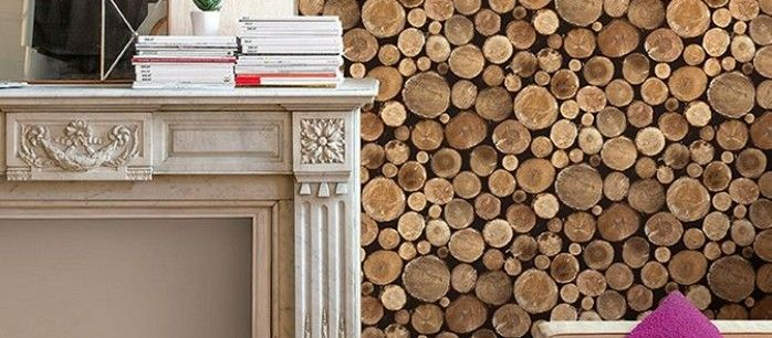 Behang hout google zoeken i want these pinterest for Holz tapete weiay
