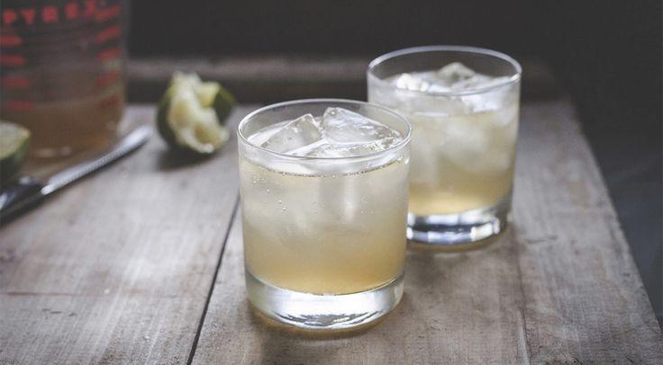 Essential Cocktail Recipes: 30 Best Rum Drinks | HiConsumption