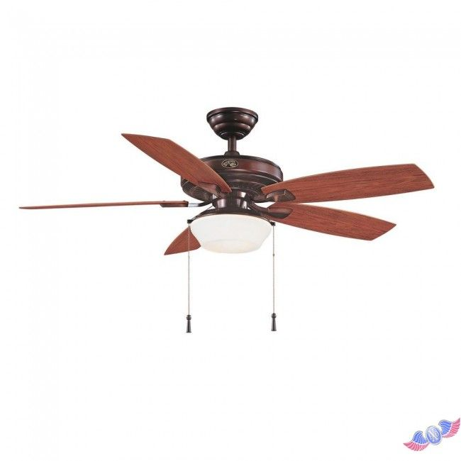 238 best ceiling fans images on pinterest ceilings blankets and the hampton bay gazebo ii weathered bronze ceiling fan combines 5 teak finish abs fan blades a dome kit with frosted glass and a weathered bronze finish mozeypictures Choice Image