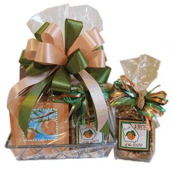 47 best housewarming gift baskets from amerigiftbaskets images on the south delivered for delivery in usa this gourmet gift basket is a great gift for men or gift for women negle Gallery