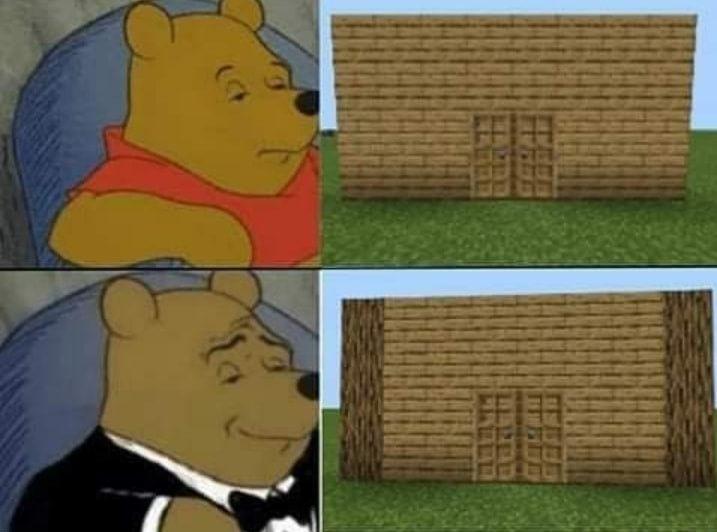 Reddit Meme Minecraft Memes Gaming Memes Memes