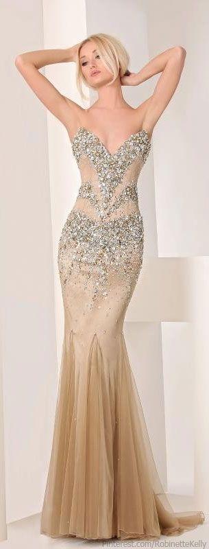 Tony Chaaya  | Couture 2013 | #divine