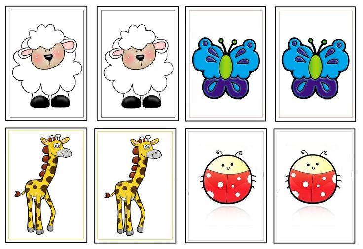Juego+Memory+(Animales)+(19).jpg (1172×805)
